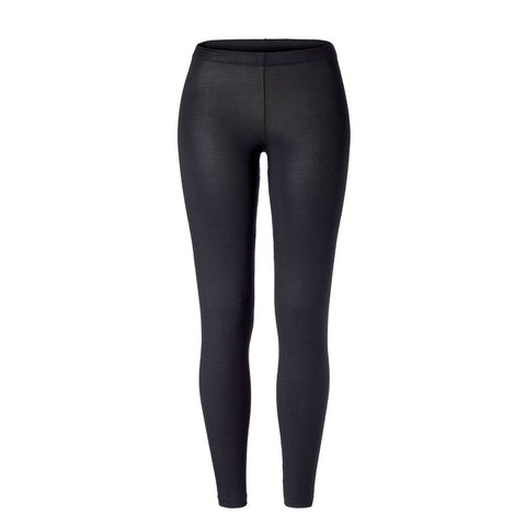 Woron Tight Leggings