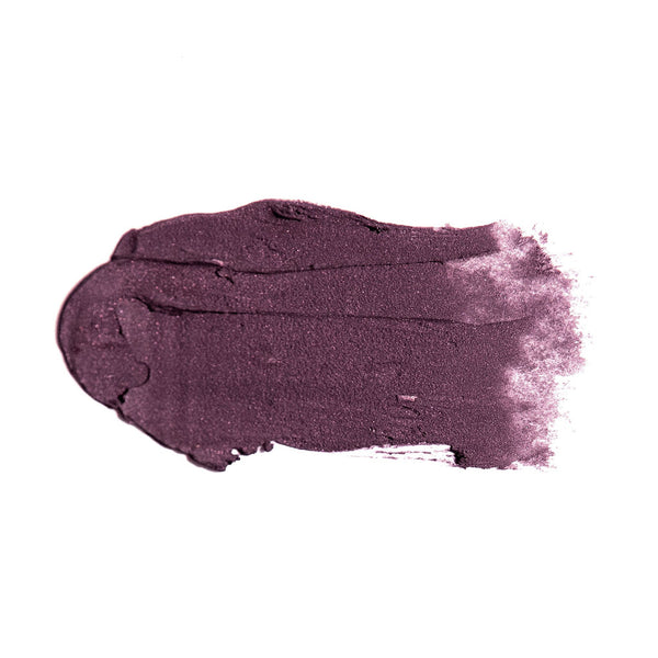 Absolution Le Smoky Crayon Eyeshadow | Vegan Cosmetics | Aubergine