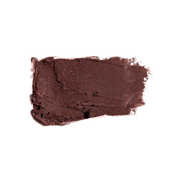 Absolution Le Smoky Crayon Eyeshadow | Vegan Cosmetics | Chocolate