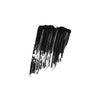 Absolution Mascara Black Swatch