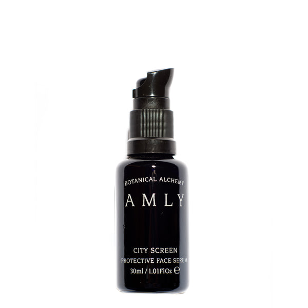 Amly City Screen Serum UK Stockist