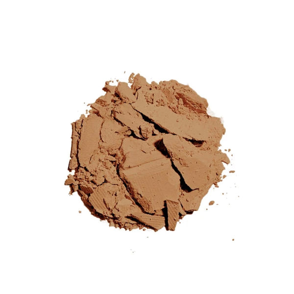 Kjaer Weis Powder Bronzer Refill | Refillable Beauty UK