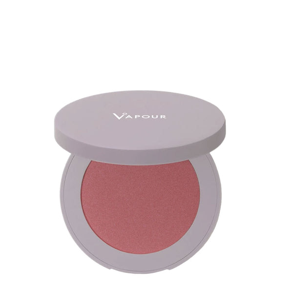 Vapour Beauty Blush Powder in Colour Obsess
