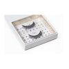 Battington Lashes | Bardot 3D Silk Lashes