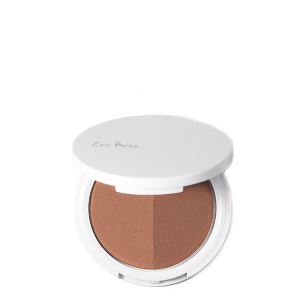 Ere Perez Rice Powder Blush & Bronzer Roma UK Stockist