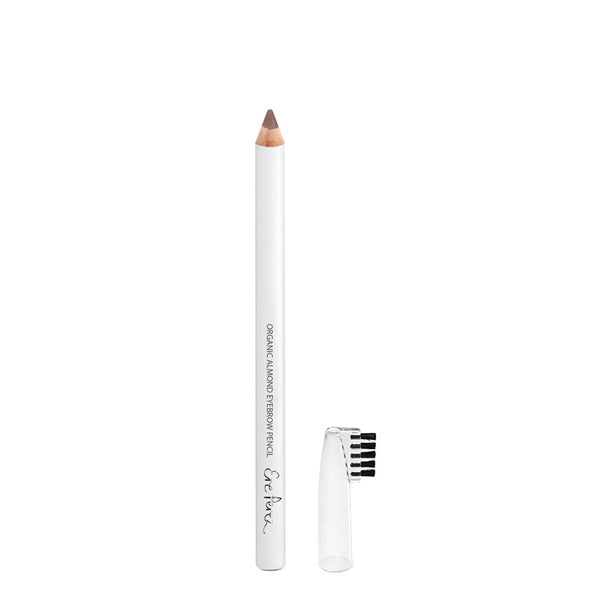 Ere Perez | Almond Oil Eyebrow Pencil