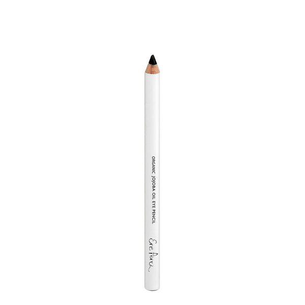 Ere Perez | Just Jojoba Oil Eye Pencil