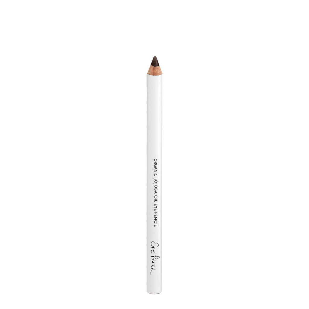 ERE PEREZ JUST JOJOBA OIL EYE PENCIL