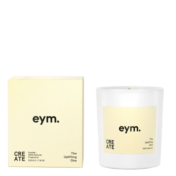 Eym Create Candle
