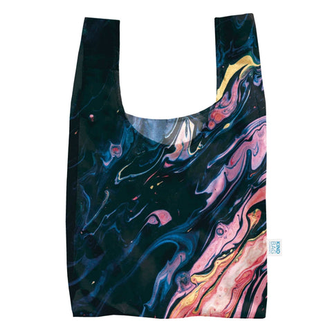 Kind Bag Galaxy Tote | Recycled Tote Bag UK