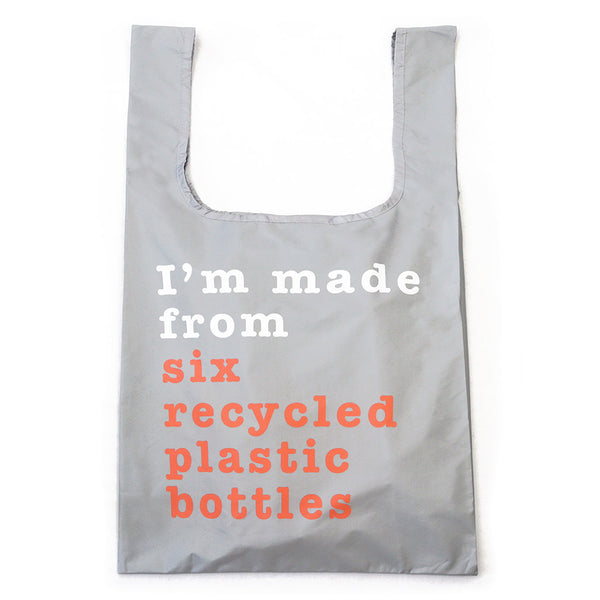Kind Bag Recycled Tote | Recycled Tote Bag UK