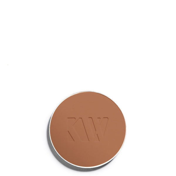 Kjaer Weis Powder Bronzer Refill | Refillable Beauty | CONTENT UK