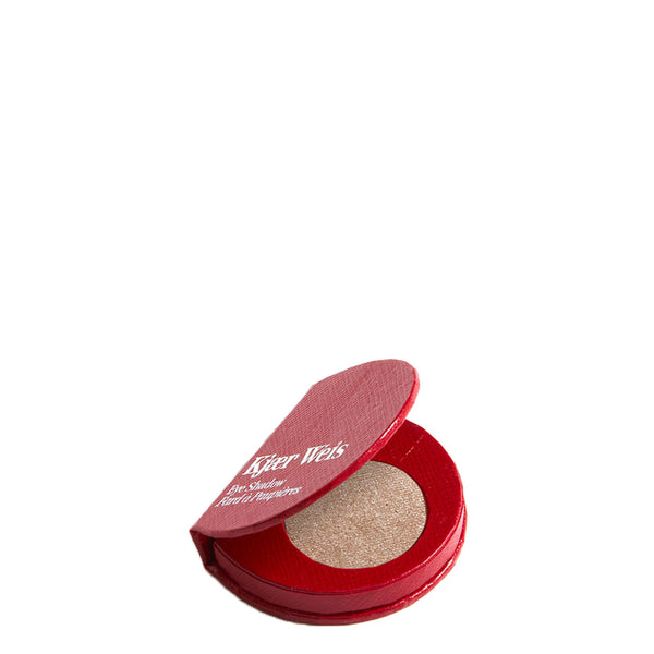 Kjaer Weis Red Edition Cases | Refillable Beauty | Recyclable | Eye Shadow