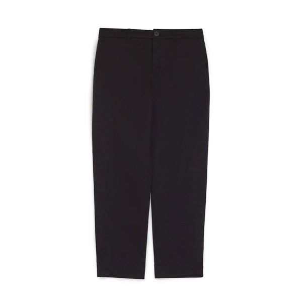 Kowtow Edition Pant Black | Organic Clothing UK