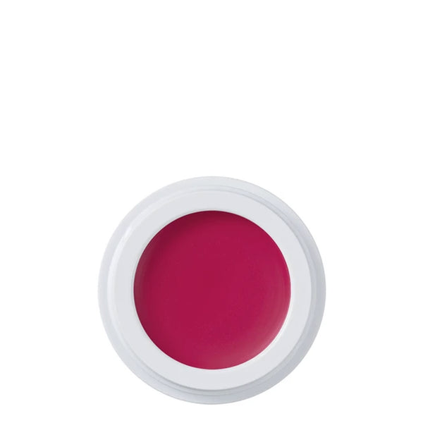 (M)anasi 7 All Over Colour | Organic Make-Up | UK Stockist