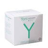 Yoni Care Organic Panty Liners VAT FREE Sanitary products UK