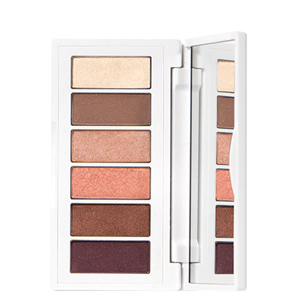 Ere Perez Chamomile Eye Palette Beautiful Uk Stockist