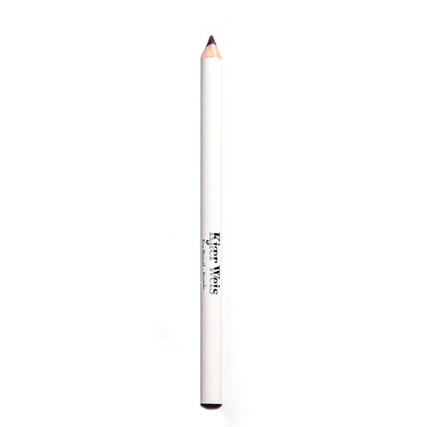 Kjaer Weis Eye Pencil Purple UK Organic Eye LIner