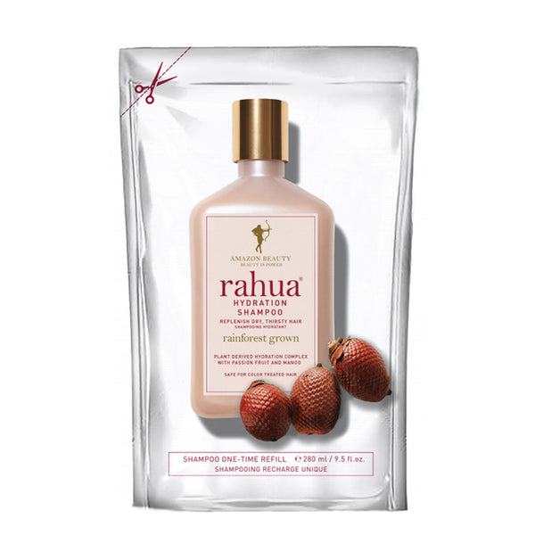 Rahua Hydration Shampoo Refill | Refillable Beauty UK