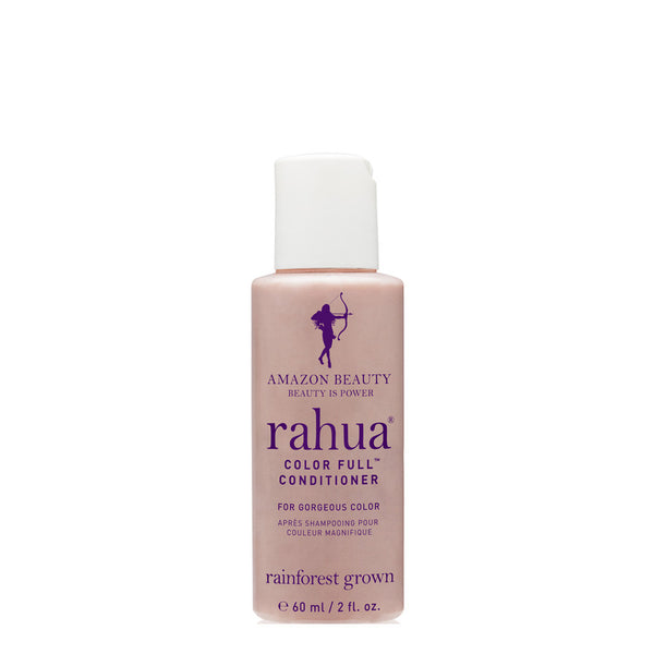 Rahua Color Full™ Conditioner Travel Size
