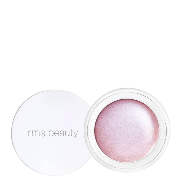 RMS Beauty Luminizers | Organic Make Up UK | Content Beauty