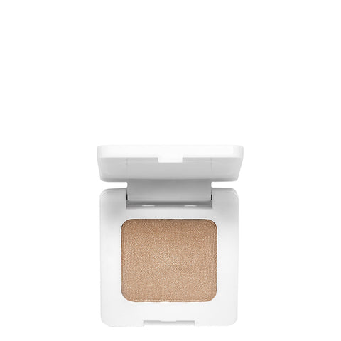 RMS Beauty Back2brow Powder in Light | Organic & Vegan Cosmetics