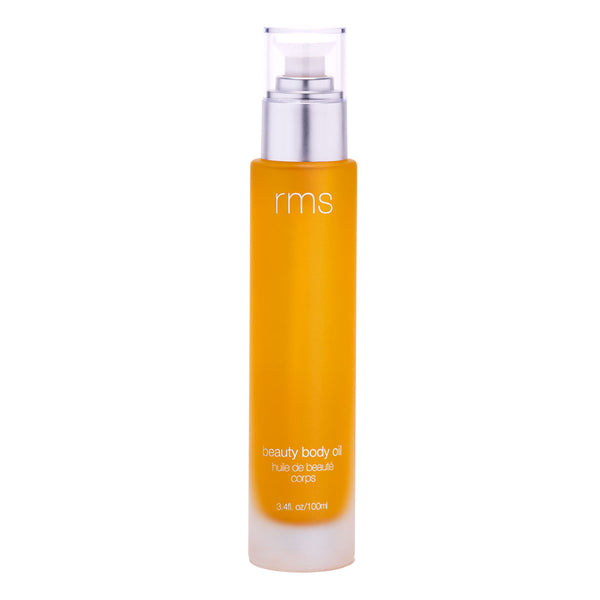 Rms Beauty Body Oil  | Natural Skincare