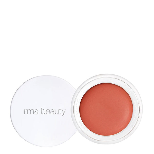 RMS Beauty Lip2cheek | Organic Beauty UK