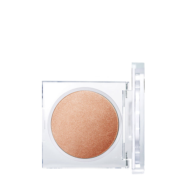 Rms Beauty Luminizing Powder | Organic Cosmetics | Content UK