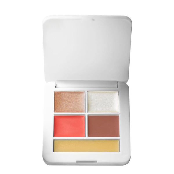 Rms Beauty Try In Store Free Delivery Content Beauty Amp Wellbeing