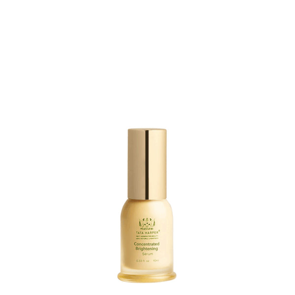 Tata Harper Concentrated Brightening Serum | Organic Skincare UK