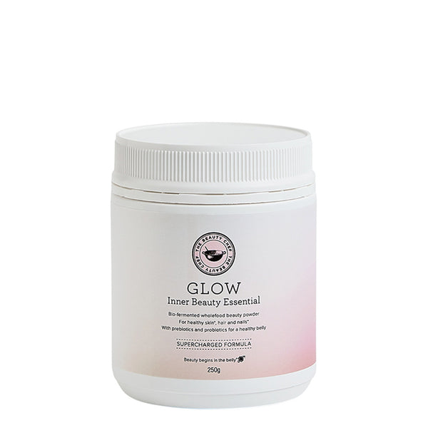 The Beauty Chef Limited Edition Glow | Natural Supplement Gifts UK