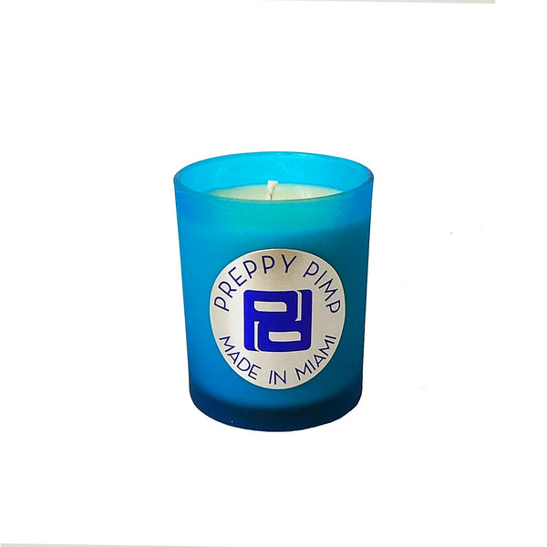 Beachside Breeze Candle