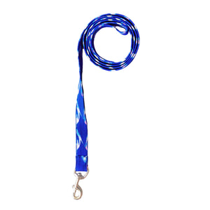 Preppy Pup Leash