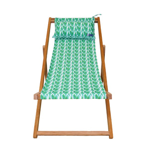 WiltonWood Veranda Chair
