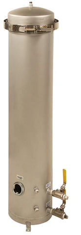 1 Micron Replacement Filter Cartridge for 195195 Hsg. EA