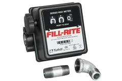 807CMK FILLRITE METER KIT FOR 700SERIES MODEL 701/702 EA