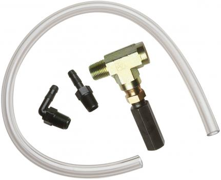 "Relief Valve Kit, 1"", 150 PSI EA"
