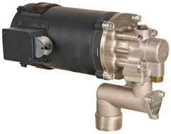 12 VDC, Oil Transfer Pump w/ Suction Pipe,Hose