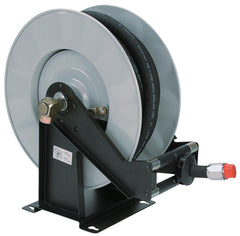 "Oil Reel, 1"" x 40´, Compact  EA"