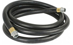 AGGIE GAS W/STATIC WIRE 3/4X17 59502819186401 EA