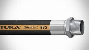 "FUTURA ETHAN-ALL 3/4""X10' MM 53233712401069 EA"