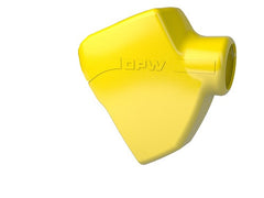 YELLOW NOZZLE COVER 11A/11AP DO1776M / 6HKY-0900 EA