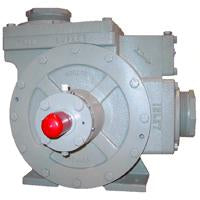 "3"" CORO-VANE PUMP (ONLY)"