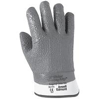 WINTER MONKEY-GRIP #10 LARGE GLOVES