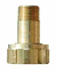 SHORT TYPE HOSE COUPLING