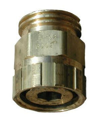 "1-3/4"" FILLER HOSE END ADAPTER"