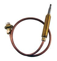 12 INCH THERMOCOUPLE FOR MR HEATER