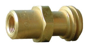 ACME CHECK CONNECTOR