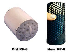 BLUE MOON REPLACEABLE FILTER CARTRIDGE FOR FST-634 FILTER